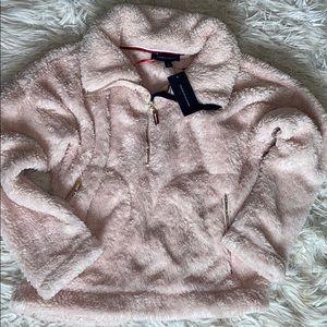 Tommy Hilfiger cozy sweater